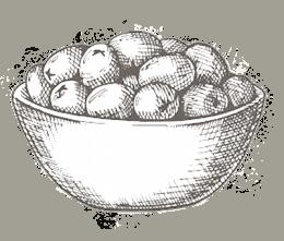 olive bowl e1559846149260