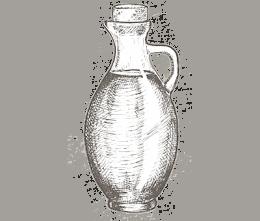 oliveoil sketch e1559846203393
