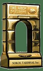 AOE award 1